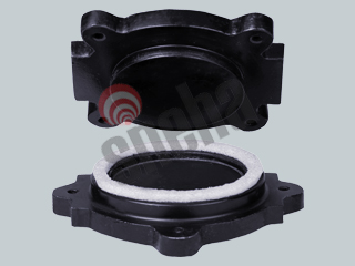 ptfe-pot-bearings-1